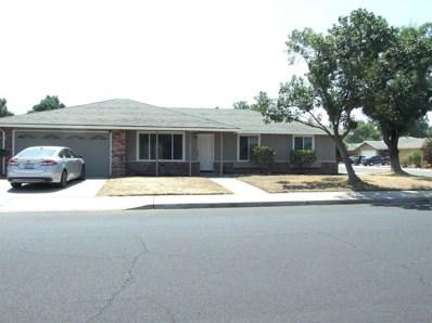 1516 Clevenger Drive, Modesto, CA 95356 - MLS#: 18057623