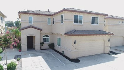 1930 Green Sands Avenue, Atwater, CA 95301 - MLS#: 18057624