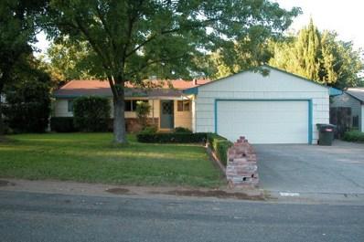 8813 Canarsie Avenue, Orangevale, CA 95662 - MLS#: 18057625