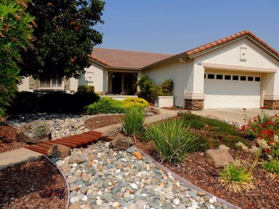 644 Gold Strike Court, Lincoln, CA 95648 - MLS#: 18057627