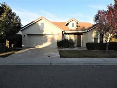8315 Tuliptree Way, Antelope, CA 95843 - MLS#: 18057656