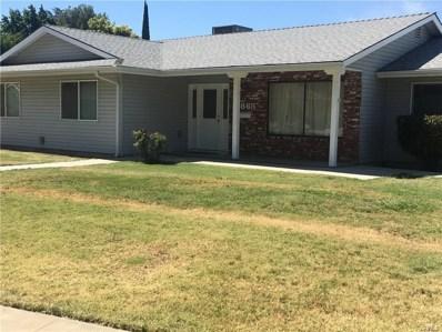 2865 El Camino Real, Merced, CA 95340 - MLS#: 18057662