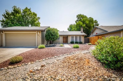 3220 Hickory Way, Rocklin, CA 95677 - MLS#: 18057668