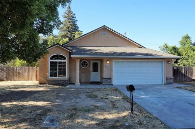 2773 34th Avenue, Sacramento, CA 95824 - MLS#: 18057671