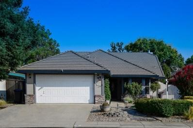 885 Olive Canyon Drive, Galt, CA 95632 - MLS#: 18057680