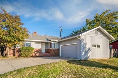 102 Herrington Drive, Auburn, CA 95603 - MLS#: 18057687