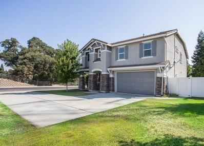 184 Glenwood Circle, Roseville, CA 95678 - MLS#: 18057692