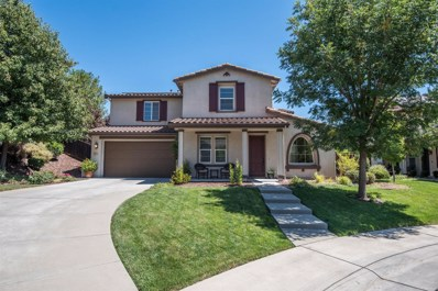 926 Farm House Court, Rocklin, CA 95765 - MLS#: 18057701