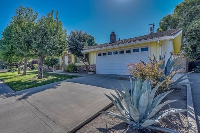 3232 De Ovan Avenue, Stockton, CA 95204 - MLS#: 18057714