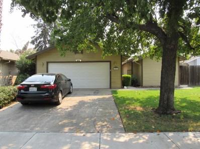 5848 Land View Drive, Stockton, CA 95219 - MLS#: 18057715