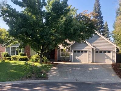 131 Perry Court, Folsom, CA 95630 - MLS#: 18057716