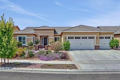 2611 Maple Grove Avenue, Manteca, CA 95336 - MLS#: 18057718
