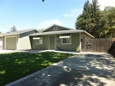 494 Sycamore Avenue, Gustine, CA 95322 - MLS#: 18057727