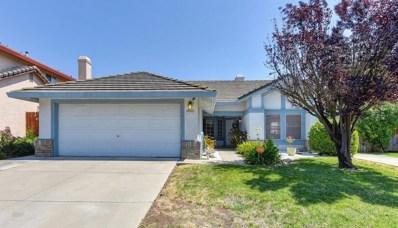 8785 Mayberry Way, Elk Grove, CA 95758 - MLS#: 18057743