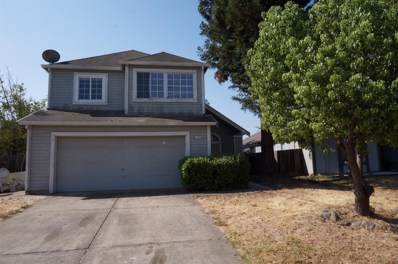 5140 Bassett Way, Sacramento, CA 95823 - MLS#: 18057744