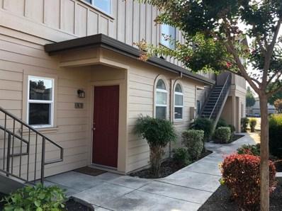 8905 Davis Road UNIT A 3, Stockton, CA 95209 - MLS#: 18057752