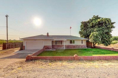 9234 S Airport Way, French Camp, CA 95231 - MLS#: 18057756