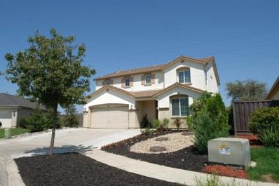 1585 Chateau Dr, Olivehurst, CA 95961 - MLS#: 18057758