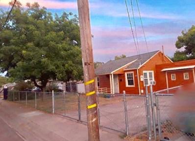 440 Lampasas Avenue, Sacramento, CA 95815 - MLS#: 18057759