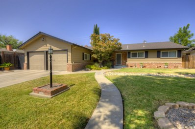 380 Birchwood Court, Modesto, CA 95350 - MLS#: 18057762