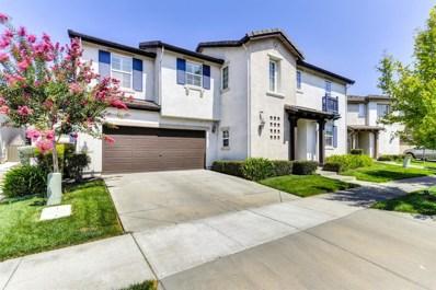 500 Candela Circle, Sacramento, CA 95835 - MLS#: 18057766