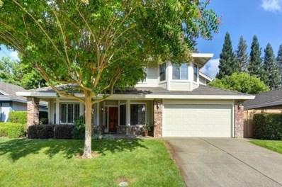 11519 Prospect Hill Drive, Gold River, CA 95670 - MLS#: 18057772