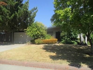 3524 Comstock Way, Carmichael, CA 95608 - MLS#: 18057774