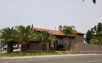 8685 Shadow Crest Circle, Antelope, CA 95843 - MLS#: 18057780