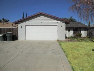 4008 Andedon Circle, Sacramento, CA 95826 - MLS#: 18057784