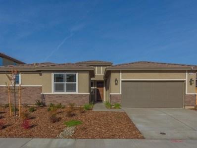 7072 Castle Rock Way, Roseville, CA 95747 - MLS#: 18057787