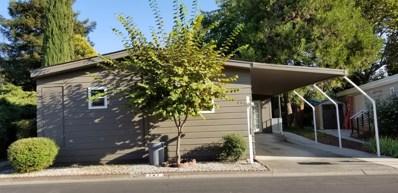 147 Inner Circle, Davis, CA 95618 - MLS#: 18057790