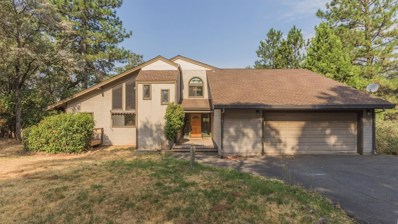 20210 Rim Rock Court, Foresthill, CA 95631 - MLS#: 18057793