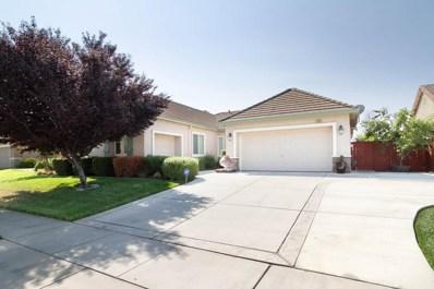 1346 Night Heron Street, Plumas Lake, CA 95961 - MLS#: 18057795