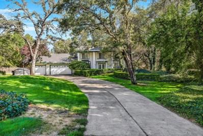 10095 Willey Court, Granite Bay, CA 95746 - MLS#: 18057800