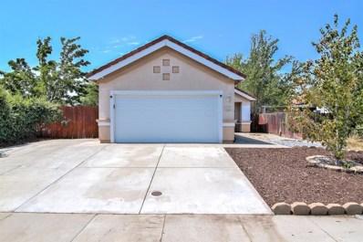 8204 Kingsbridge Drive, Sacramento, CA 95829 - MLS#: 18057801