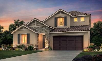 1554 Mayweed Drive, Los Banos, CA 93635 - MLS#: 18057807