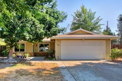 3633 Faberge Way, Sacramento, CA 95826 - MLS#: 18057810