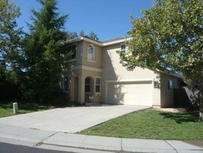 3306 Corinthian Lane, Auburn, CA 95603 - MLS#: 18057820