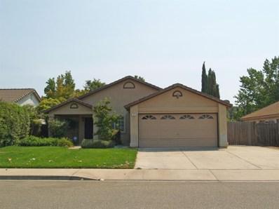 1455 Jubal Court, Oakdale, CA 95361 - MLS#: 18057824