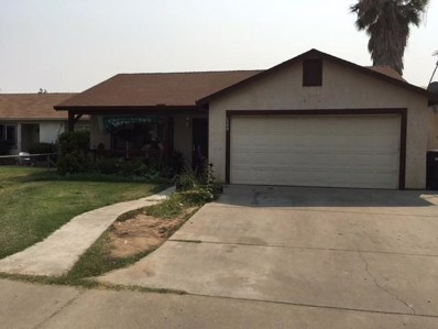 1200 Pine Tree Lane, Modesto, CA 95351 - MLS#: 18057826