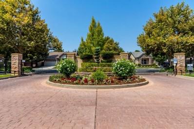 2632 Arbury Court, Sacramento, CA 95833 - MLS#: 18057835