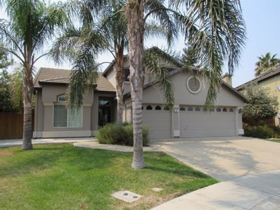 34 Clark Court, Woodland, CA 95776 - MLS#: 18057840