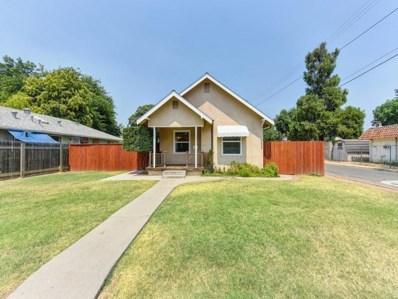 571 A Street, Yuba City, CA 95991 - MLS#: 18057843