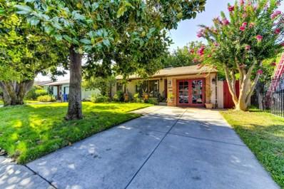 2610 Atlas Avenue, Sacramento, CA 95820 - MLS#: 18057844