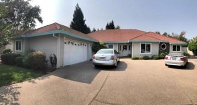 8611 Kingslynn Court, Elk Grove, CA 95624 - MLS#: 18057848