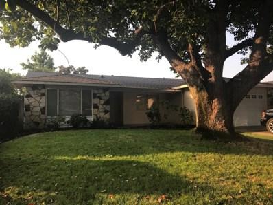 8374 La Riviera Drive, Sacramento, CA 95826 - MLS#: 18057849