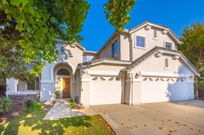 11 Kingman Court, Sacramento, CA 95835 - MLS#: 18057854