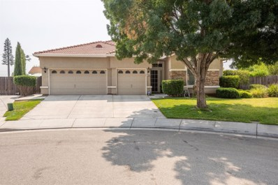 2260 Carol Ann Court, Tracy, CA 95377 - MLS#: 18057857
