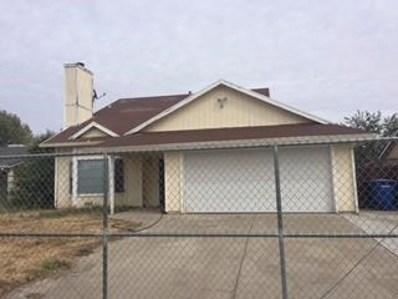 7237 Kari Ann Circle, Sacramento, CA 95824 - MLS#: 18057858