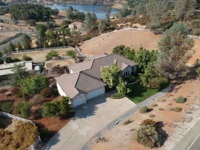 2620 Piedra Verde Court, Placerville, CA 95667 - MLS#: 18057864